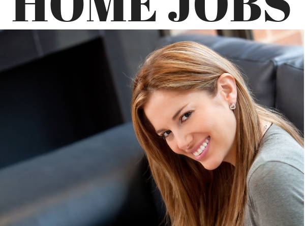 work from home jobs pnc bank is hiring