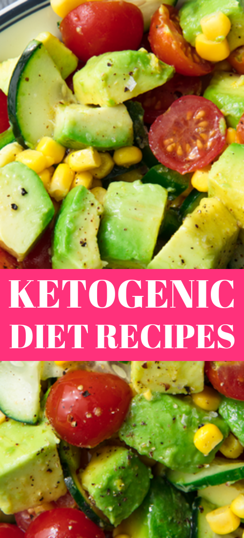 ketogenic diet recipes that are so yummy they will blow you away. Looking for the ULTIMATE ketogenic diet recipes? Try these 36 DELICIOUS and HEALTHY ketogenic diet recipes.Taste these ketogenic diet recipes and you will see the difference
