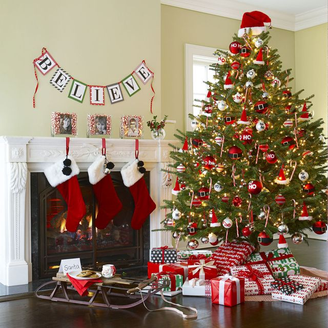 9 ultimate christmas tree decorations, christmas tree decorating ideas, christmas trees, christmas tree ideas, christmas tree decorations, beautiful christmas tree decorations, christmas tree decor, christmas decorations, diy christmas decorations, #christmas #xmas #holidays #santa #santaclaus #homedecor #season #christmashomedecor
