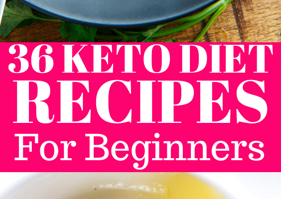 keto diet recipes for beginners, ketogenic diet recipes for beginners. Looking for the ULTIMATE keto diet recipes for beginners? I have carefully selected the 36 BEST keto diet recipes for beginners. Your entire family will love these DELICIOUS keto recipes and they will ask for more because they taste so GREAT. Try these ketogenic diet recipes and you will lose weight faster than you think. #keto #ketodiet #ketogenic #healthy #recipes #healthyrecipes #diy #weightloss #yummy #delicious #food