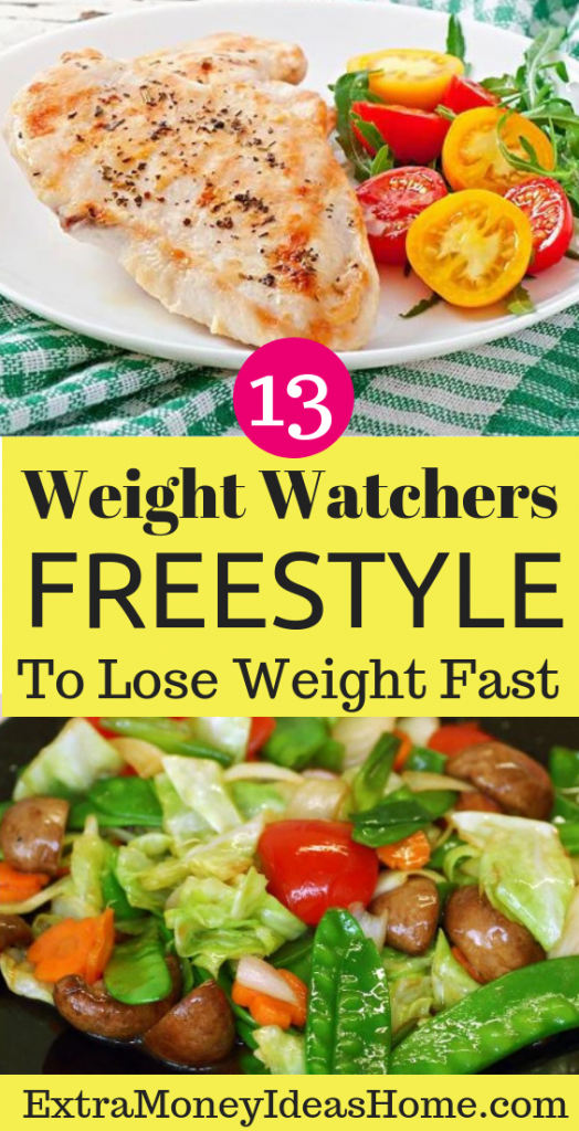 13 weight watchers freestyle ideas. Looking for DELICIOUS weight watchers freestyle hacks? This post shows you HOW to taste the BEST weight watchers freestyle meals, weight watchers recipes, weight watchers freestyle, weight watchers desserts, and much more. Lose weight faster with these TASTY weight watchers meals. #weightwatchers #weightwatchersrecipes #weightwatchersfreestyle #weightwatchersdiet #loseweight #weightloss #healthy #healthyrecipes #freestyle