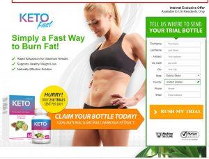 keto diet ideas for beginners
