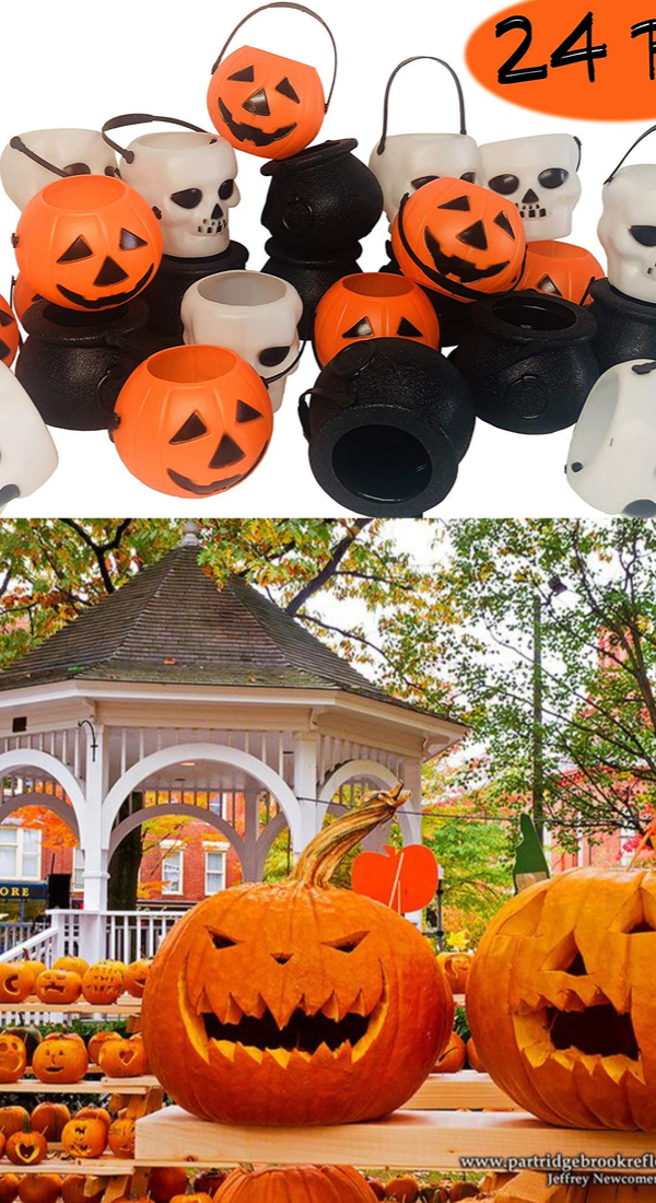 13 Frugal and easy dollar store halloween party ideas. 13 Super scary and easy dollar store halloween party ideas. Looking for cheap and easy Halloween party ideas? In this post, I will show you 13 frugal and easy dollar store Halloween party ideas that you can DIY for less. You can buy these Halloween party items in your local dollar store. #halloween #easy #diy #scary #spooky #cheap #dollarstore #fall #halloweenideas #halloweenparty #halloweendecor #halloweendecorations